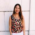 Freelancer Maria P. F.