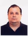 Freelancer Guillermo P.