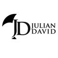 Freelancer Julian d. c. q.