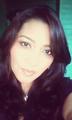 Freelancer Marisol F.