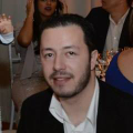 Freelancer Rafael O. S.