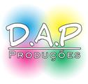 Freelancer D.A.P. P.