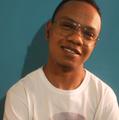 Freelancer Rodrigo d. O.