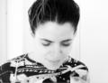 Freelancer Manuela H.
