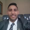 Freelancer Dario E.