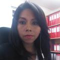 Freelancer Maribel G. B.