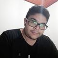 Freelancer Thiago R. P.