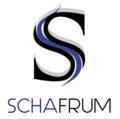 Freelancer Schafrum D. e. C.