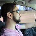 Freelancer Gustavo S. R.