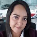 Freelancer Jessica D. l. R. S.