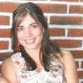 Freelancer María d. P.