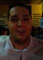 Freelancer Felipe C. V. S.