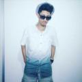 Freelancer Lucas X.