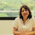 Freelancer Cristina E.