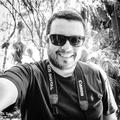 Freelancer Caio V.