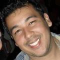 Freelancer Ernandes J. F. J.