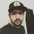Freelancer Natan N.