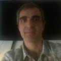 Freelancer Damián T.