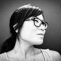 Freelancer Suemi M.