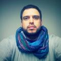 Freelancer Facundo O. N.