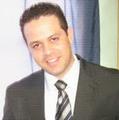 Freelancer Rodrigo G. P.