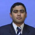 Freelancer Frank D.