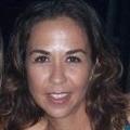 Freelancer Marina