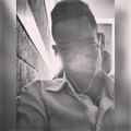 Freelancer Luis D. P. M.