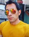 Freelancer Cesar C. C.