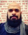 Freelancer shamuel f.