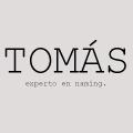 Freelancer Tomás B.