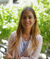 Freelancer María P.