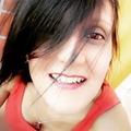 Freelancer María V. L.