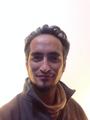 Freelancer Sergio A.
