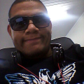 Freelancer Guilherme d. J.