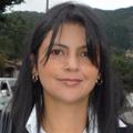 Freelancer Ivonne J.
