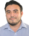 Freelancer Pablo Q. H.