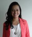 Freelancer Angélica O. R.