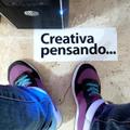 Freelancer Maritza M. A.