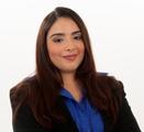 Freelancer Daniela O.