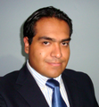 Freelancer Erick R.