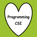 Freelancer Programming C.