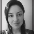 Freelancer Natalia J. G. D.
