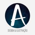 Freelancer Aniz D.