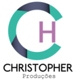 Freelancer Christopher G. S.