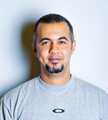 Freelancer Ashraf K.
