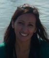 Freelancer Silvia M. S.