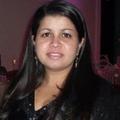 Freelancer Suzana M. R. H.