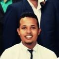 Freelancer Habib J.
