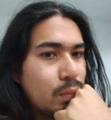 Freelancer Willian Y. O.